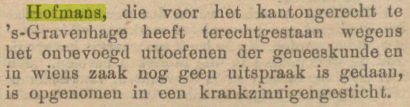 1894.03.24 Handelsblad