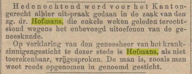 1894.04.06 Het Vaderland