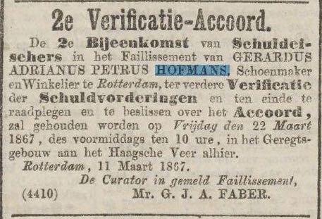 1867.03.12 NRC