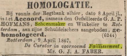 1867.04.10 NRC