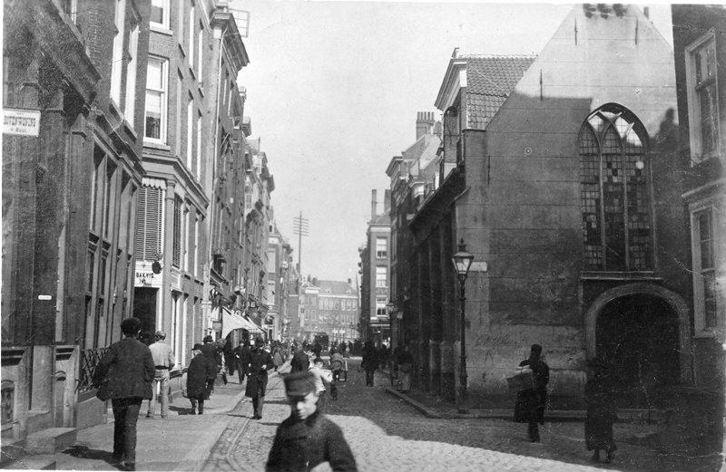 Meent ca 1890