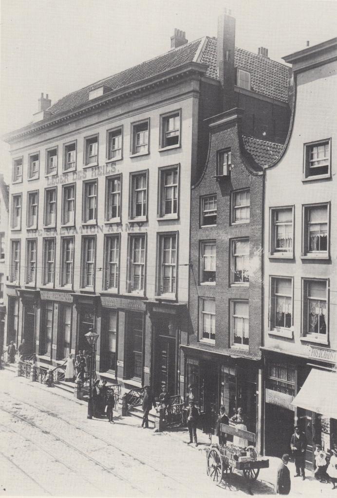 RK Weeshuis 1903