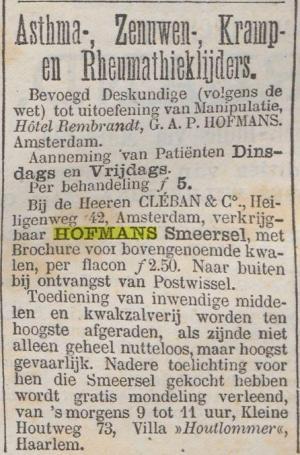 1882.09.12 Nieuws vd Dag