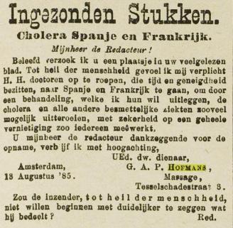 1885.08.14 Rotterdamsch Nieuwsblad
