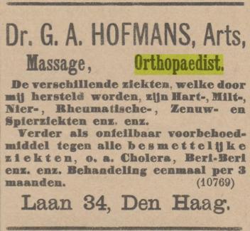 1892.05.15 Vaderland