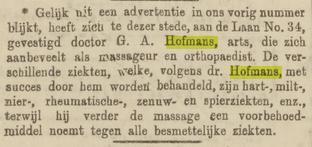 1892.08.10 Dagblad Zuid-Holland & 's-Gravenhage