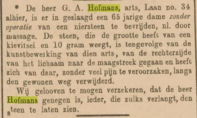 1892.08.20 Dagblad Zuid-Holland & 's-Gravenhage