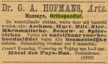1893.03.05 Handelsblad
