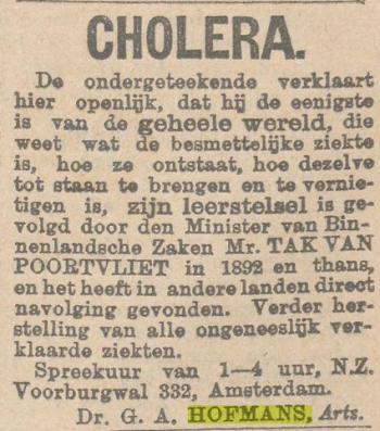 1893.09.05 Nieuws vd Dag