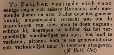 1894.02.06 Zutphensche Courant