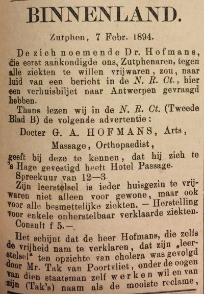 1894.02.08 (1) Zutphensche Courant