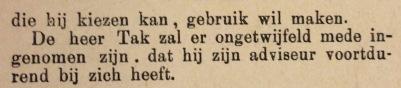 1894.02.08 (2) Zutphensche Courant